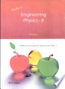 Krishan's Engineering Physics Vol-2