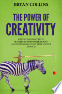 The Power of Creativity  Book 2