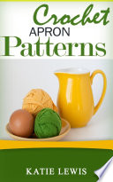 Crochet Apron Patterns