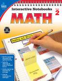 Math Grade 2