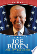 Book Joe Biden