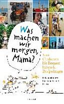 """""""Was machen wir morgen, Mama?"""" Von Cuxhaven bis Bremerhaven & Butjadingen"""