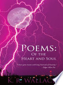 Poems  Of the Heart and Soul