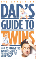 Dad s Guide to Twins