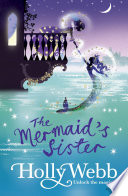 The Mermaid s Sister