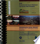 Woodhaven Road Project  Philadelphia  Bucks and Montgomery Counties