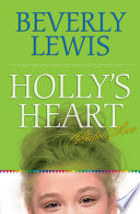 Holly's Heart Collection Three Every Preteen And Teenage Girl