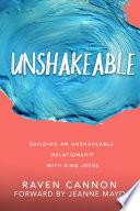 Unshakeable