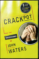 download ebook crackpot pdf epub