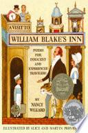 A Visit to William Blake s Inn
