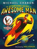 The Amazing Adventures Of Kavalier Clay Pdf/ePub eBook