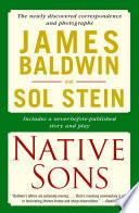 Native Sons Book PDF