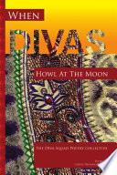 When Divas Howl at the Moon