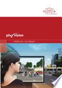 VISSIM 5 40 User Manual
