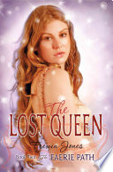 The Faerie Path 2 The Lost Queen