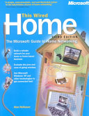This Wired Home