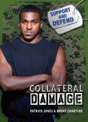 download ebook collateral damage pdf epub