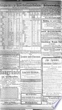 Neue freie Presse Wien