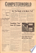 Nov 1, 1972