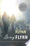 Being Flynn  Movie Tie in Edition   Movie Tie in Editions