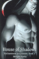 House Of Shadows : architect. little does anyone one...