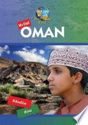 Ebook We Visit Oman Epub Khadija Ejaz Apps Read Mobile