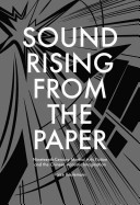 Sound Rising from the Paper