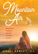 download ebook mountain air: relapsing and finding the way back... one breath at a time pdf epub