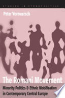 The Romani Movement