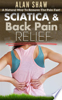 Sciatica   Back Pain Relief