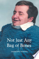 Not Just Any Bag of Bones