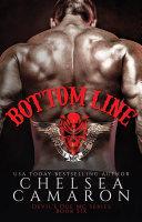download ebook bottom line pdf epub
