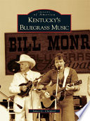 Kentucky's Bluegrass Music Would Concede That No State