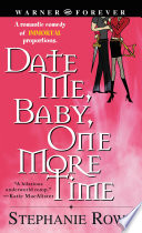 Date Me, Baby, One More Time