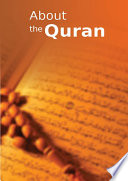 About the Quran  Goodword