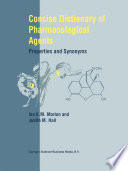 Concise Dictionary of Pharmacological Agents