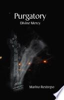 Purgatory  Divine Mercy