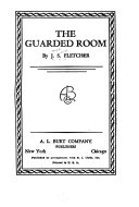 The Guarded Room