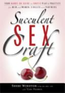 Succulent SexCraft