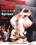 download ebook ultimate fighting techniques pdf epub