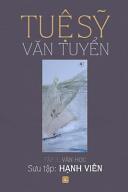 Tue Sy Van Tuyen