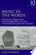 Music In The Words