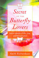 The Secret of the Butterfly Lovers