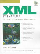 XML by Example