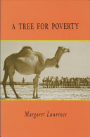 A Tree for poverty: Somali poetry and prose