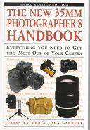 Review The New 35mm Photographer's Handbook