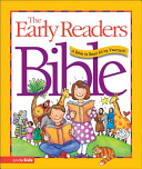 The Early Reader s Bible