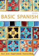 Basic Spanish  The Basic Spanish Series