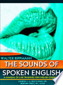 The Sounds of Spoken English