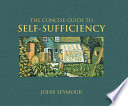 The Concise Guide to Self Sufficiency